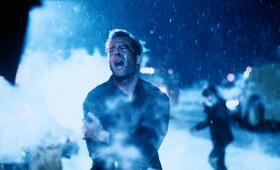 Stirb langsam 2 mit Bruce Willis - Bild 53