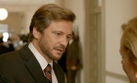 Devil's Knot - Im Schatten der Wahrheit mit Colin Firth - Bild 4