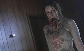 The Walking Dead - Bild 21