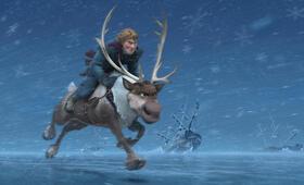 Die Eiskönigin - Völlig unverfroren - Bild 27