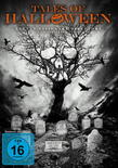 Tales of halloween poster 02