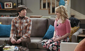 The Big Bang Theory Staffel 9 mit Melissa Rauch - Bild 2