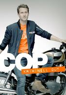 Bad Cop 2. Staffel