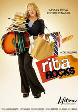 Rita rockt