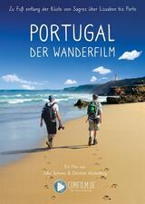 Portugal - Der Wanderfilm - Poster