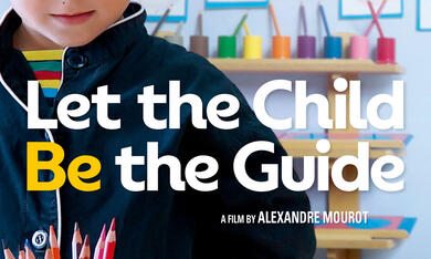 Das Prinzip Montessori - Die Lust am Selber-Lernen - Bild 9