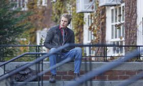 Austin Butler in The Carrie Diaries - Bild 36