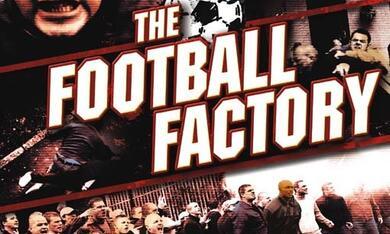 The Football Factory - Bild 1