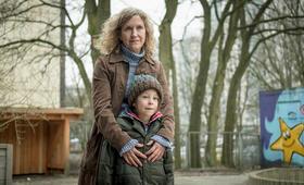 Stralsund - Waffenbrüder mit Marita Breuer und Jona  Truschkowski - Bild 3