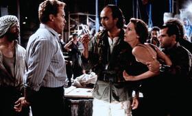 True Lies - Wahre Lügen mit Arnold Schwarzenegger, Jamie Lee Curtis und Art Malik - Bild 40