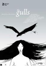 The Gulls