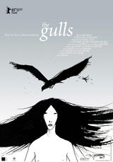 The Gulls - Poster