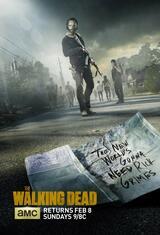 Walking Dead Staffel 5 Free Tv