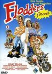 Flodder Forever - Eine Familie zum Knutschen
