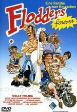 Flodder Forever - Eine Familie zum Knutschen Poster