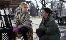 iLove - geloggt, geliked, geliebt mit Evan Rachel Wood - Bild 40