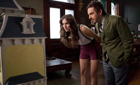 Girls Staffel 2 mit Allison Williams - Bild 76