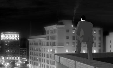 Film Noir - Bild 3