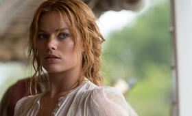 The Legend of Tarzan mit Margot Robbie - Bild 113