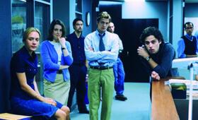 Lüge und Wahrheit mit Hayden Christensen und Chloë Sevigny - Bild 76