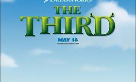 Shrek der Dritte - Bild 18