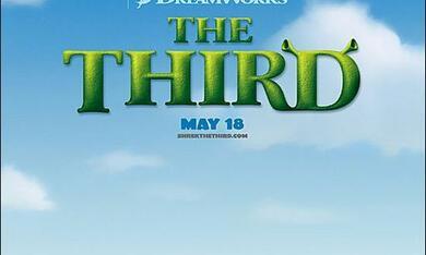 Shrek der Dritte - Bild 2