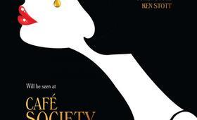Café Society - Bild 16