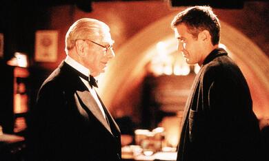 Batman & Robin mit George Clooney - Bild 5