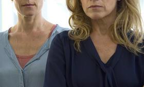 Tödliche Geheimnisse 2 - Jagd in Kapstadt mit Anke Engelke und Nina Kunzendorf - Bild 35