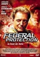 Federal Protection - Im Visier der Mafia