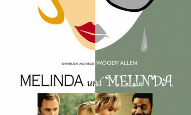 Melinda und Melinda - Bild 12