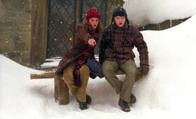 Harry Potter und der Gefangene von Askaban mit Emma Watson und Rupert Grint - Bild 33