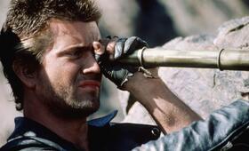 Mad Max II - Der Vollstrecker mit Mel Gibson - Bild 39