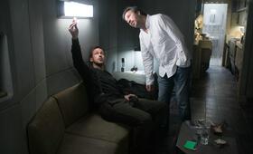 Blade Runner 2049 mit Ryan Gosling und Denis Villeneuve - Bild 93