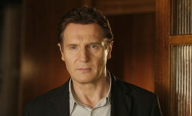 Liam Neeson - Bild 175