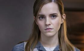 Regression mit Emma Watson - Bild 10