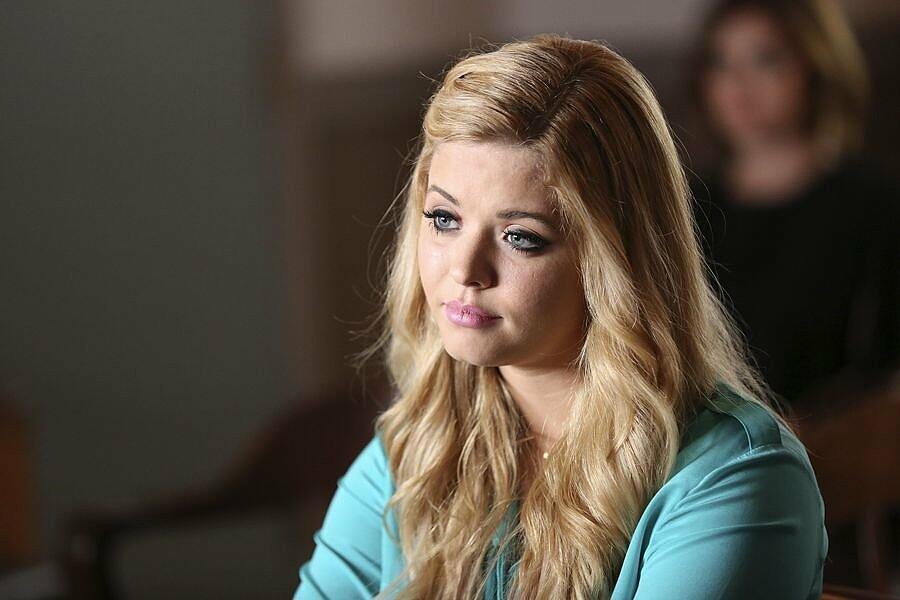 Pretty Little Liars Staffel 6 Wie Viele Folgen