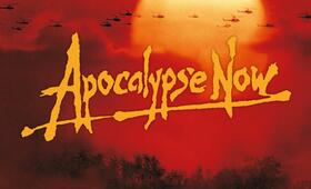 Apocalypse Now - Bild 98