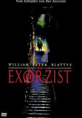 Der Exorzist III