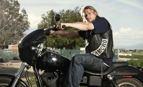 Sons of Anarchy mit Charlie Hunnam - Bild 40