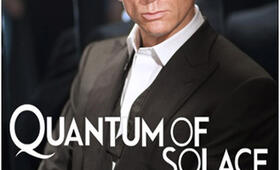 James Bond 007 - Ein Quantum Trost - Bild 26