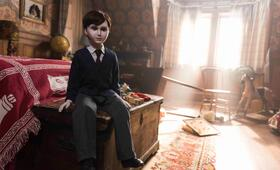 The Boy - Bild 19