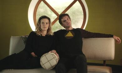 Legion, Legion - Staffel 1 mit Dan Stevens und Rachel Keller - Bild 10