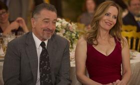 The Comedian mit Robert De Niro und Leslie Mann - Bild 205