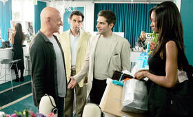 Die Sopranos Staffel 6 mit Michael Imperioli - Bild 15