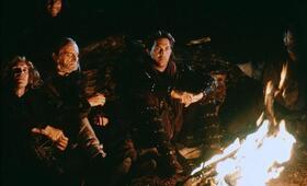 Robin Hood - König der Diebe mit Kevin Costner - Bild 92