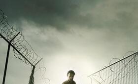 The Walking Dead - Bild 128