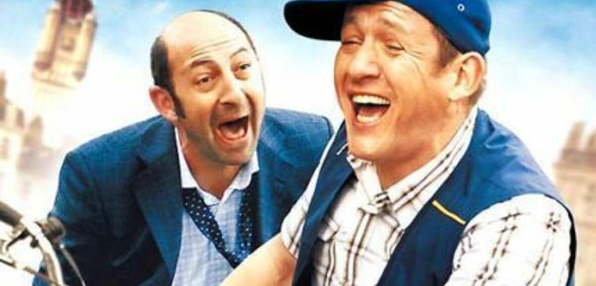 Top Französische Filme