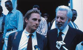 Die Jury mit Matthew McConaughey und Donald Sutherland - Bild 106