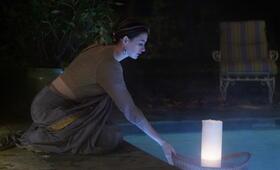 Anne Hathaway in Rachels Hochzeit - Bild 123